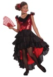 child-spanish-dancer-costume
